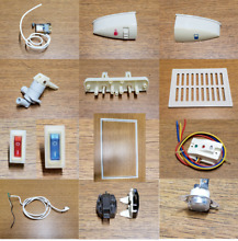 GE GXCF05D Water Dispenser Parts   14  Choices