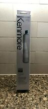 NEW Kenmore Replacement Refrigerator Filter 9082   Free Shipping