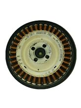 WHIRLPOOL Fisher Paykel Washer MOTOR  W10199951 WASHER STATOR   ROTOR