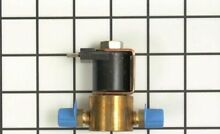 NEW THERMADOR REPLACEMENT OVEN BURNER SOLENOID PART NUMBER 00415134 OR 415134