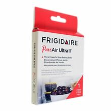 Frigidaire PAULTRA2 Frigidaire Refrigerator PureAir Ultra II Air Filter Genuine