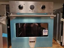Viking VSOE527SS 27  Professional 5 Series Single Electric Wall Oven