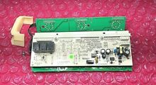 GE Genuine OEM Part   WH12X10525 Washing Machine Control Board  OPEN BOX SPECIAL