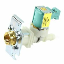 Bosch 00607335 Dishwasher Water Inlet Valve Genuine OEM part