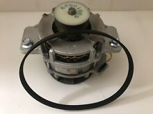 Whirlpool Kenmore Maytag W11283592 W10006487 Washer Drive Motor   FREE SHIPPING