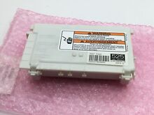 KitchenAid Whirlpool 8194444 Electronic Control for Dish Washer