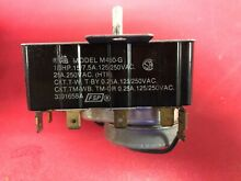 Kenmore Dryer Timer PART 3391658A