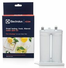 Frigidaire EWF2CBPA Electrolux ICON Pure Advantage Refrigerator Water Filter
