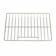 Frigidaire 316425801 Range Oven Rack Genuine OEM part