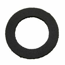 Frigidaire 154406401 Dishwasher Water Feed Tube Gasket Genuine OEM part