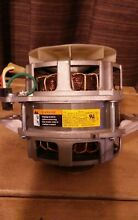 Maytag Washer Motor w10677719