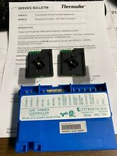 Thermador Simmer Control Kit 00497235  00497234  00422882  SQ003 H  422882