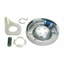 Whirlpool Clutch Kit Assembly  285785  Fits Kenmore Washers