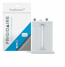 AEG Electrolux Group EWF2CBPA FC100 Water Filter for Refrigerator
