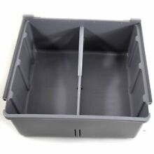 Lg 4870ER0004A Laundry Appliance Pedestal Drawer Genuine OEM part