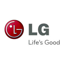 Lg ADC75225512 Refrigerator Home Bar Door Assembly Genuine OEM part