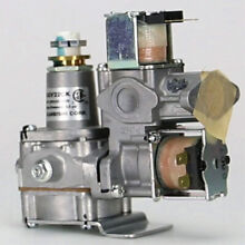 P  5221EL2002A LG Dryer Gas Valve Assembly  Fits some Kenmore 795 Series Dryers