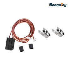 WB17T10006 Terminal Block Kit for Range Surface Burner Compatible with GE Stove