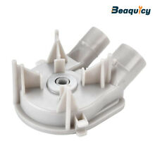 3363394 Washer Drain Pump Fit for Kenmore   Maytag   Whirlpool by Beaquicy