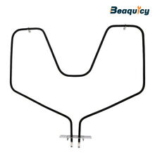 WB44X5099 Range Oven Bake Element CH44X5099 Heating Element for GE Hotpoint