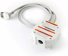 Bosch 48  Dishwasher Power Cord with Junction Box