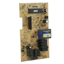 P  8184973 Whirlpool Microwave Oven Main Power Control Board