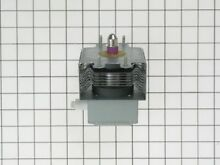 Ge WB27X10017 Microwave Magnetron Genuine OEM part