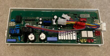 NEW LG Electronics EAX68172201 By Main Control Board Release Tabs EBR864734