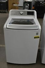 LG WT7300CW 27  White Top Load Washer  109958