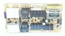 Frigidaire 316443936 Wall Oven Dual Oven Relay Control Board Genuine OEM part