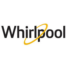Whirlpool W10401259 Wall Oven Control Panel Genuine OEM part