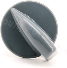 8182050 Control Knob Duet Washer Dryer  for Whirlpool Kenmore   Replaces W