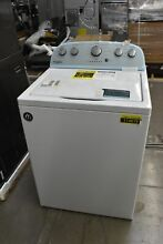 Whirlpool WTW5000DW 28  White Top Load Washer  114678