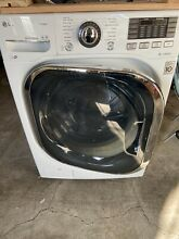 LG WM4270HWA Front Loading High Efficiency Washer Local Pick Up PA 18902