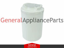Refrigerator Water Filter for Admiral Amana Maytag Whirlpool WF401T 12319801
