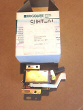 NEW Vintage FRIGIDAIRE Washing Machine Lid Switch 5303206995 AP2559606 PS454967