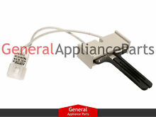Gas Dryer Igniter Glow Bar Replaces Whirlpool Maytag Kenmore   EA334180 PS334180