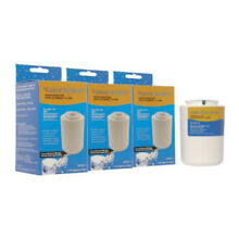 Water Sentinel WSG 1 GE SmartWater MWF MWFP Comparable Water Filter 3 Pack