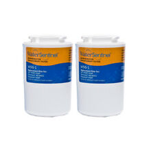 Water Sentinel WSG 1 GE SmartWater MWF MWFP Comparable Water Filter 2 Pack
