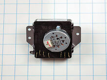 W10185972 Original Factory Whirlpool Kenmore Maytag Dryer Timer   NEW OEM