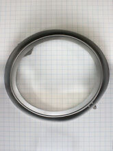 W10381562   NEW Genuine Whirlpool Kenmore FSP Washing Machine Bellow Factory OEM