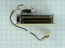 8182528 NEW Whirlpool Dryer Heating Element Genuine OEM New In Box FSP