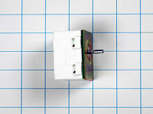 9762215 Whirlpool Maytag Kenmore Stove or Range   Oven Switch NEW OEM