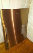 Fisher   Paykel Refrigerator Door Part  312277P