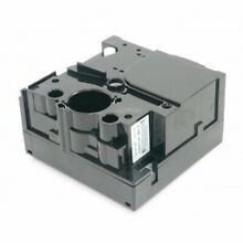 Icemaker Module And Motor Assembly Wh