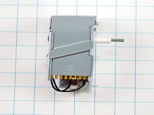 661649 Genuine Whirlpool FSP Washing Machine Timer Assembly NEW Factory OEM