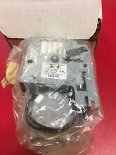 Thermador Dishwasher Timer BRAND NEW IN FACTORY BOX Part 01 36 690 FAST SHIPPING
