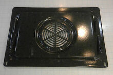 Bosch Electric Range Convection Cover 00437467 AP3706303 PS3464771 PS8715057