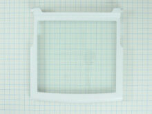 W10276348 NEW Whirlpool Refrigerator Shelf Assembly Genuine OEM New In Box FSP