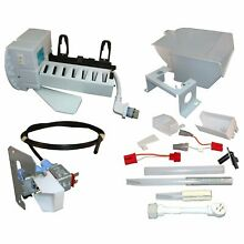 Ice Maker Kit General Electric Im6D